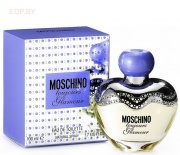 MOSCHINO - Toujours Glamour (L) min 5ml туалетная вода