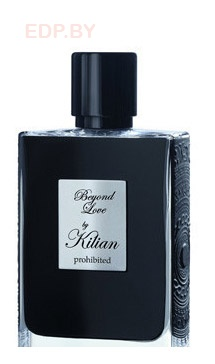 KILIAN - Beyond Love prohibited (L) 50ml парфюмерная вода