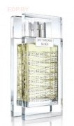 LA PRAIRIE - Life Threads Silver 50ml (L) парфюмерная вода