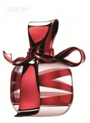 NINA RICCI - Ricci Ricci Dancing Ribbon (L) 50ml парфюмерная вода