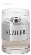 PAL ZILERI 30ml edt