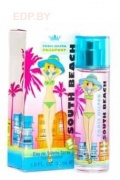 PARIS HILTON - Passport South Beach 100ml (L) туалетная вода