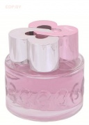 POIRAY - Parisian Rose 50ml edp
