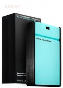 PORSCHE DESIGN - The Essence 15ml edt