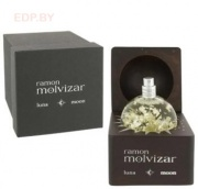 RAMON MOLVIZAR - Luna Moon 100ml edp