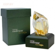 RAMON MOLVIZAR - Smart Goldskin 75ml edp тестер