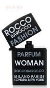 ROCCOBAROCCO - Fashion test 75ml edp