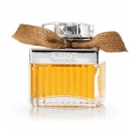 CHLOE - Intense Collect'Or (L) 50ml парфюмерная вода