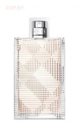 BURBERRY - Brit Rhythm for Women 30ml туалетная вода