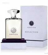 AMOUAGE - Reflection (M) 50ml парфюмерная вода