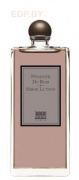 SERGE LUTENS - Feminite Du Bois 50ml edp