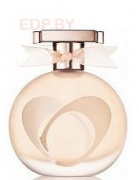 COACH - Love Eau Blush 100ml edp