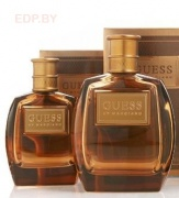 GUESS - By Marciano (M) 100ml туалетная вода