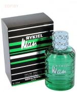 SONIA RYKIEL - Man 125ml edt