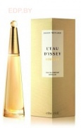 ISSEY MIYAKE - L`Eau D`issey Absolue (L) 90ml парфюмерная вода, тестер