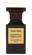 TOM FORD - Champaca Absolute (U) 50ml парфюмерная вода