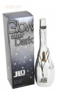 JENNIFER LOPEZ - After Dark 50ml (L) туалетная вода