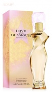 JENNIFER LOPEZ - Love and Glamour 30ml (L) парфюмерная вода