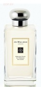 JO MALONE - English Pear & Freesia (L) 100ml одеколон