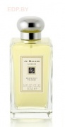 JO MALONE - Grapefruit (U) 30ml одеколон