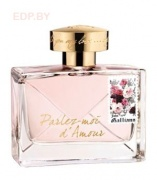 JOHN GALLIANO - Parlez D'Amour 30ml edt
