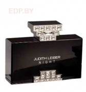 JUDITH LEIBER - Night 10ml edp
