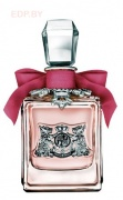 JUICY COUTURE - Couture La La 30ml (L) парфюмерная вода