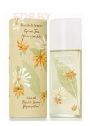 ELIZABETH ARDEN - Green Tea Honeysuckle 30ml (L) туалетная вода