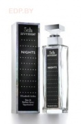 ELIZABETH ARDEN - 5th Avenue Nights (L) 75ml парфюмерная вода