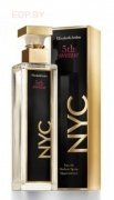 ELIZABETH ARDEN - 5th Avenue NYC Limited Edition 75ml (L) парфюмерная вода