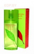 ELIZABETH ARDEN - Green Tea Summer 100ml (L) туалетная вода