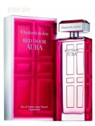ELIZABETH ARDEN - Red Door Aura (L) 30ml туалетная вода