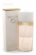 ELIZABETH ARDEN - True Love (L) 50ml туалетная вода