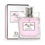CHRISTIAN DIOR - Miss Dior Cherie Blooming Bouquet 50ml edt