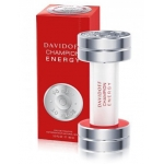 DAVIDOFF - Champion Energy (M) 30ml туалетная вода