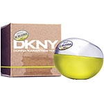 DONNA KARAN - DKNY Be Delicious (L) 15ml парфюмерная вода