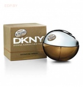 DONNA KARAN - DKNY Be Delicious Men 50ml (M) туалетная вода