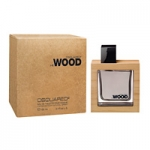 DSQUARED2 - He Wood 30ml edt