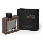 DSQUARED2 - He Wood Rocky Mountain Wood 50ml edt