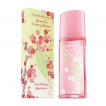 ELIZABETH ARDEN - Green Tea Cherry Blossom 30ml (L) туалетная вода