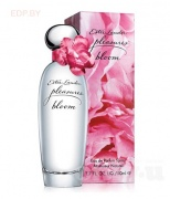 ESTEE LAUDER - Pleasures Bloom (L) 30ml парфюмерная вода
