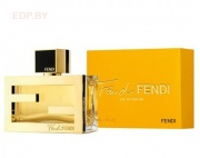 FENDI - Fan di Fendi 30ml edp