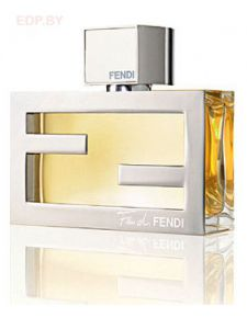 FENDI - Fan di Fendi 30ml edt