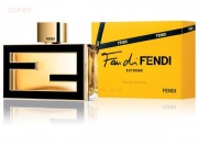 FENDI - Fan di Fendi Extreme 30ml edp