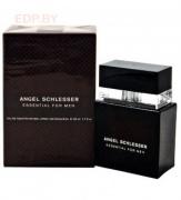 ANGEL SCHLESSER - Essential (M) 100ml туалетная вода, тестер