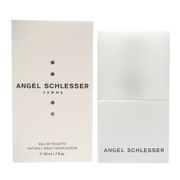 ANGEL SCHLESSER - Femme 30ml туалетная вода