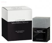 GIAN MARCO VENTURI - Woman Eau De Parfum тестер 100ml edp
