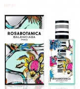 BALENCIAGA - Rosabotanica 50ml edp