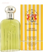 BEVERLY HILLS - Giorgio Beverly Hills 118ml edt