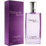LANCOME - Miracle Forever (L) 30ml парфюмерная вода, тестер